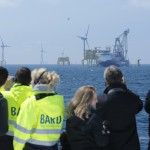 Bard Offshore I